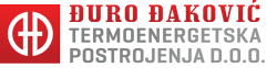ĐĐ TEP Logo